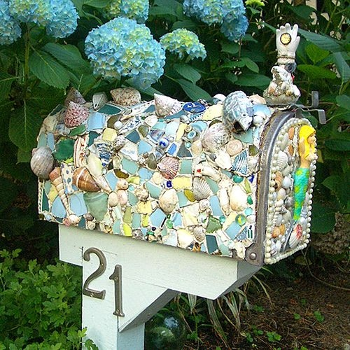 diy-tuesday-mermaid-grotto-101--large-msg-1405447402831