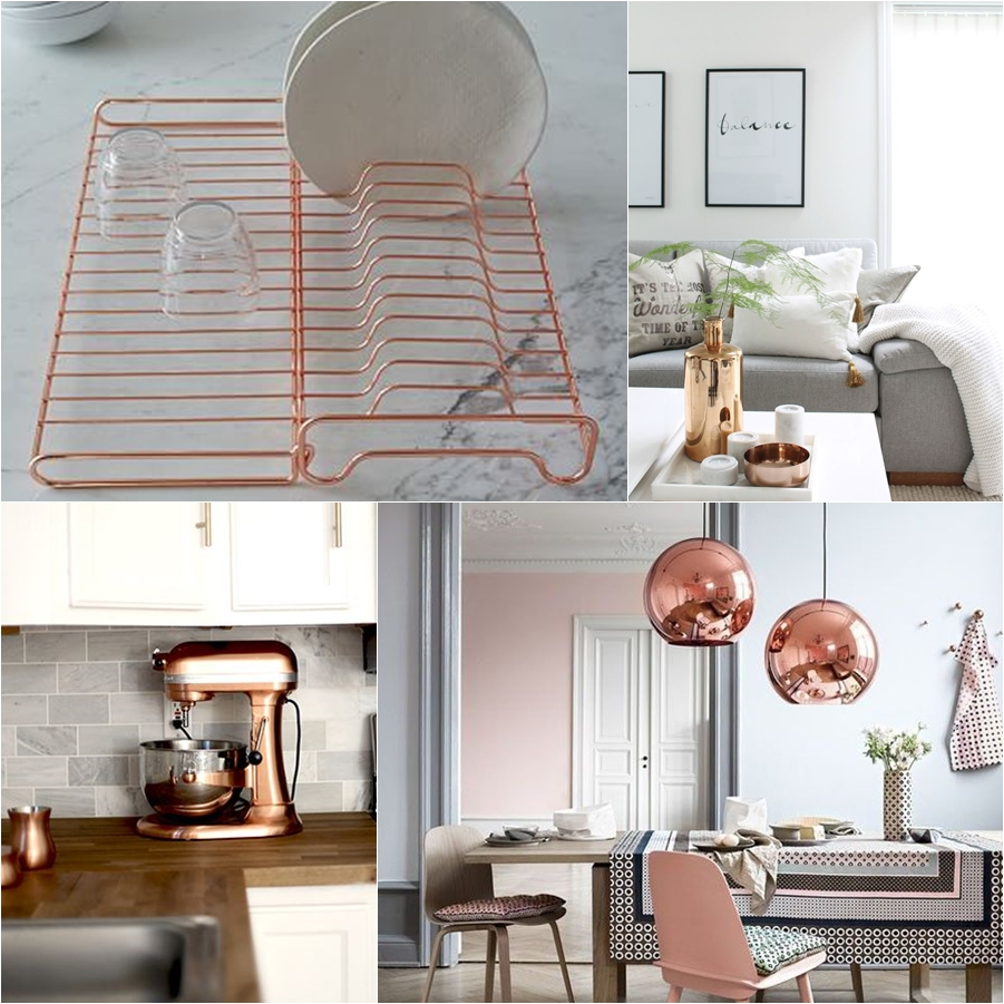 decoracao-rose-gold-cobre-nuveline-4